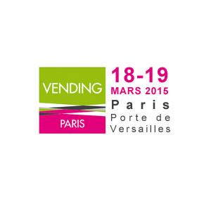 GPE al Vending Paris