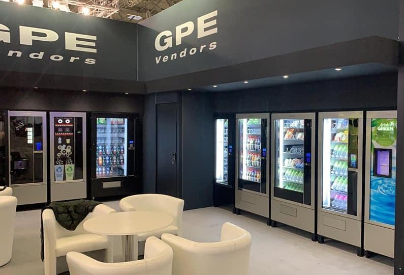 Quanto costa mediamente una Vending Machine? Facciamo chiarezza sui prezzi