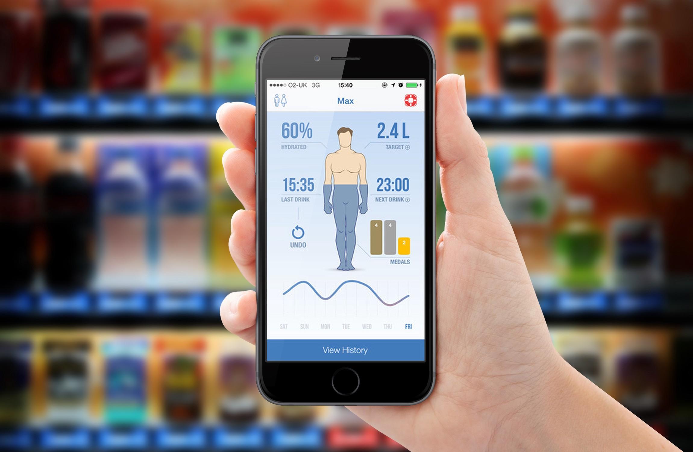 Distributori automatici del futuro: ecco come si evolve il mercato del vending