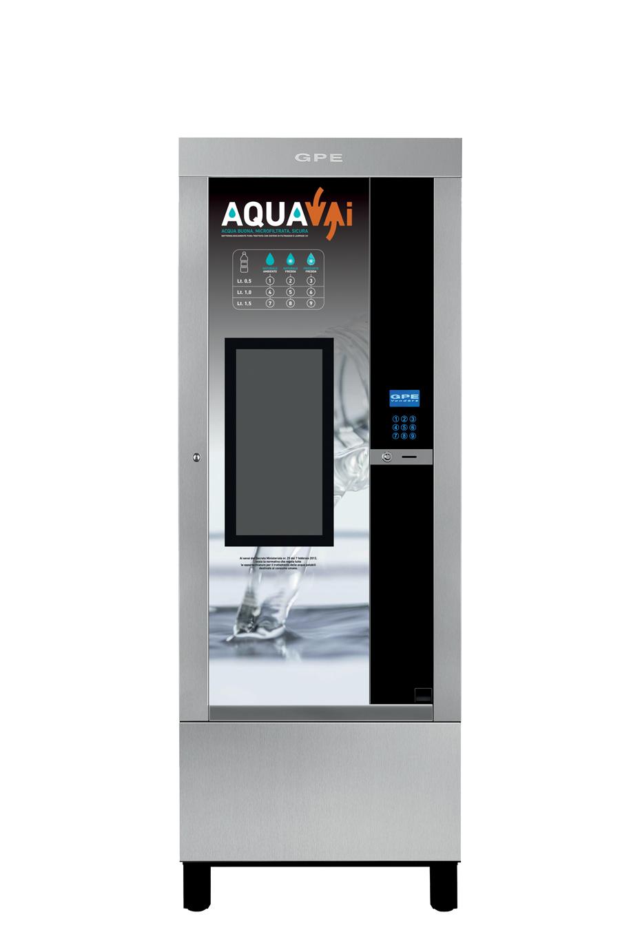 Aquavai