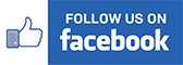 Logo Facebook footer